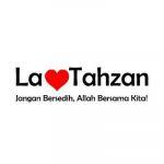 LATAHZAN ID